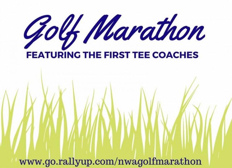 Golf Marathon _1_