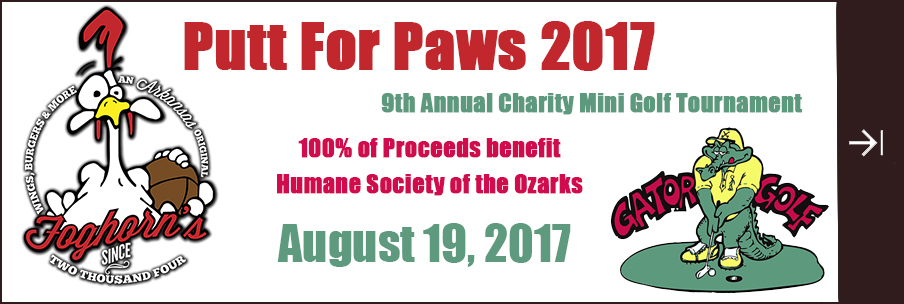 Putt-for-Paws22b