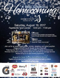 a cool summer homecoming gala 2017 copy