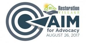 aim for advocacy 2017