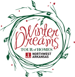 Winter Dreams Tour of Homes