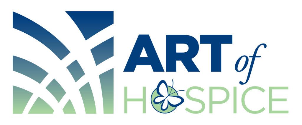 art of hospice