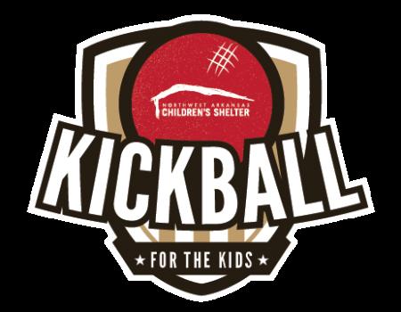 Kickball for the Kids