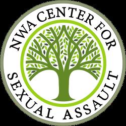 NWA cfsa-resized
