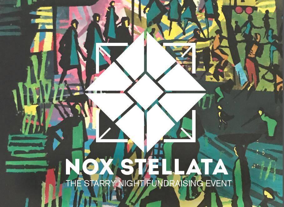 nox stellata