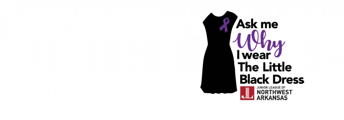 Little Black Dress Campaign
