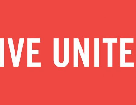 Live United Day