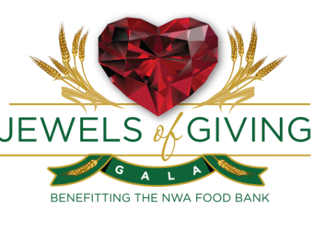 Jewels of Giving Gala