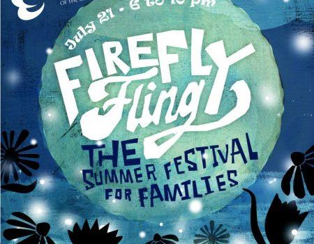 Firefly Fling