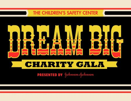 Dream Big Charity Gala