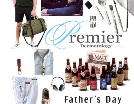 Father's Day Gift Guide!
