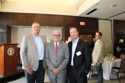 NWA Council Announces 2018 Greater Northwest Arkansas Development Strategy