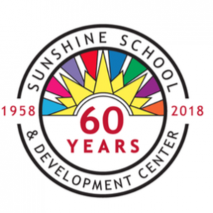 Sunshine School's 60th Anniversary Celebration, featuring A Very Special Art Auction