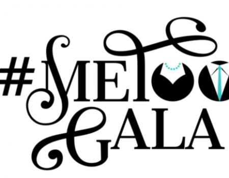#MeToo Gala