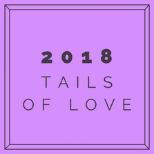 Tails of Love Preview Party