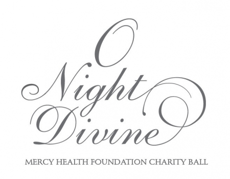 Happy 25th to Mercy Charity Ball!