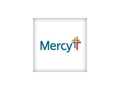 Mercy Receives $250,000 Grant from James M. Cox Foundation