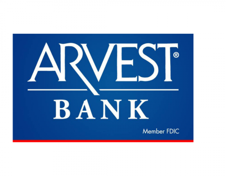 Arvest Bank named one of World's Best Banks in 2019 by Forbes Magazine
