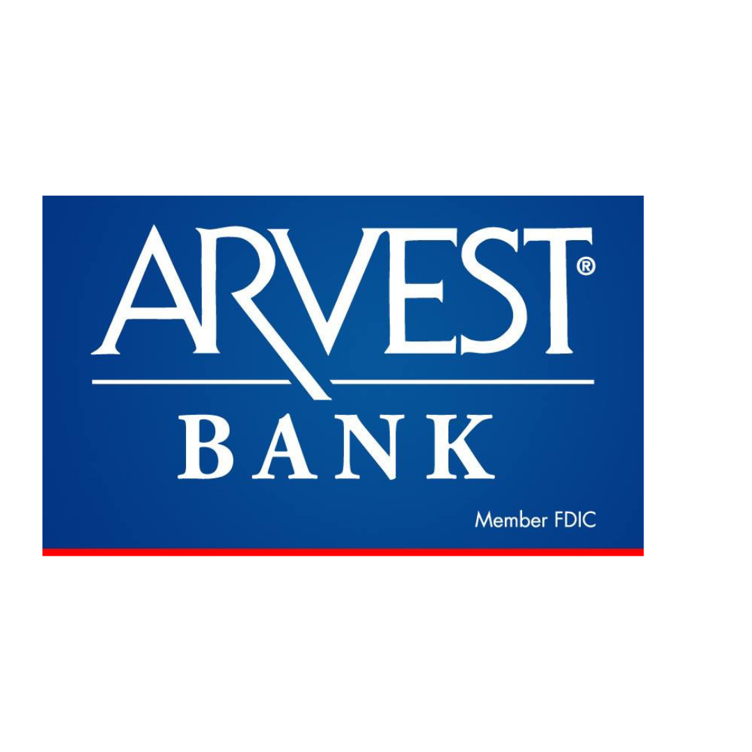 Arvest Bank named one of World's Best Banks in 2019 by
