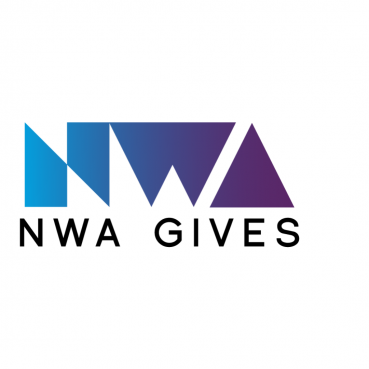 Register Your Nonprofit Now for NWA Gives