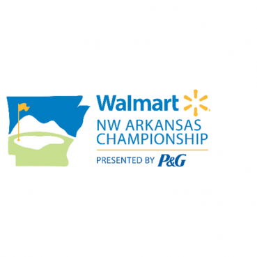 Walmart NW Arkansas Championship presented by P&G to be held without spectators in 2020