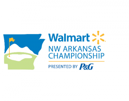 Walmart Women's Empowerment Summit Returns, Celebrates 15-Year Anniversary of Network of Executive Women NWA Chapter