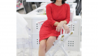LABEL Look: Denim styled 3 ways