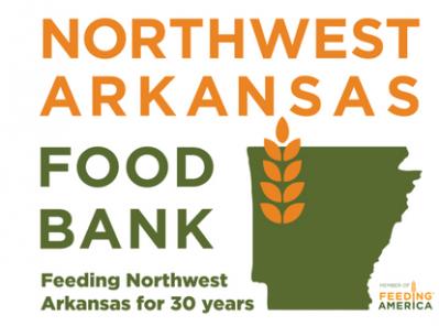 Feed Communities merge with Northwest Arkansas Food Bank