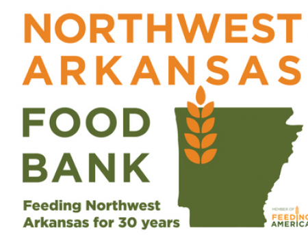 Feed Communities merge with Northwest Arkansas Food Bank