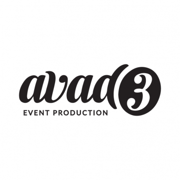 avad3 Event Production awards Event Production Sponsorship to the Help One Now 2019 Northwest Arkansas Gala