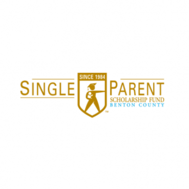 Single Parent Scholarship Fund of Benton County Announces the Marjorie Marugg-Wolfe Sustainability Campaign