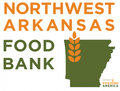 Northwest Arkansas Food Bank Partners with Local Schools, Calls for Donations and Volunteers to Support COVID-19 Response Efforts