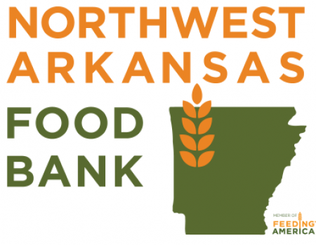 Northwest Arkansas Food Bank Receives Donation from KraftHeinz