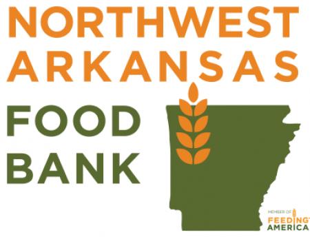 Northwest Arkansas Food Bank Receives Donation from KraftHeinz