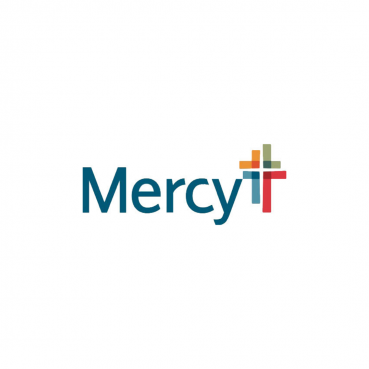 Mercy to Open COVID-19 Evaluation Site