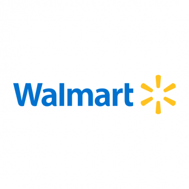 Walmart and the Walmart Foundation Commit $25 Million to Global COVID-19 Response Effort
