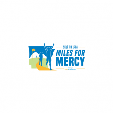 Miles for Mercy Community Challenge raises $17,000 for Mercy Health Foundation