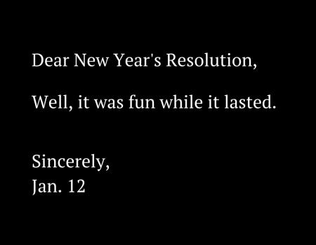 Virtual January 2021