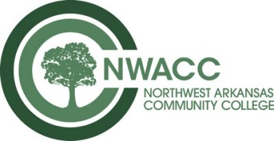 NWACC Foundation Announces Three New Board Members