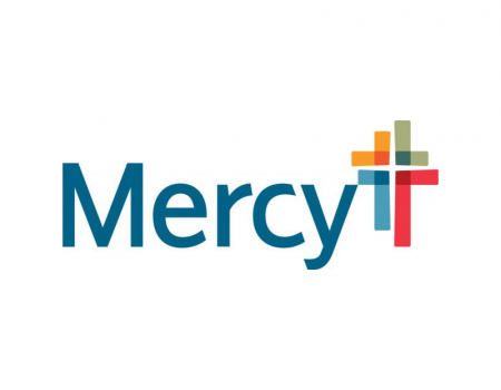 Mercy Hospital NWA Among 100 Top Hospitals