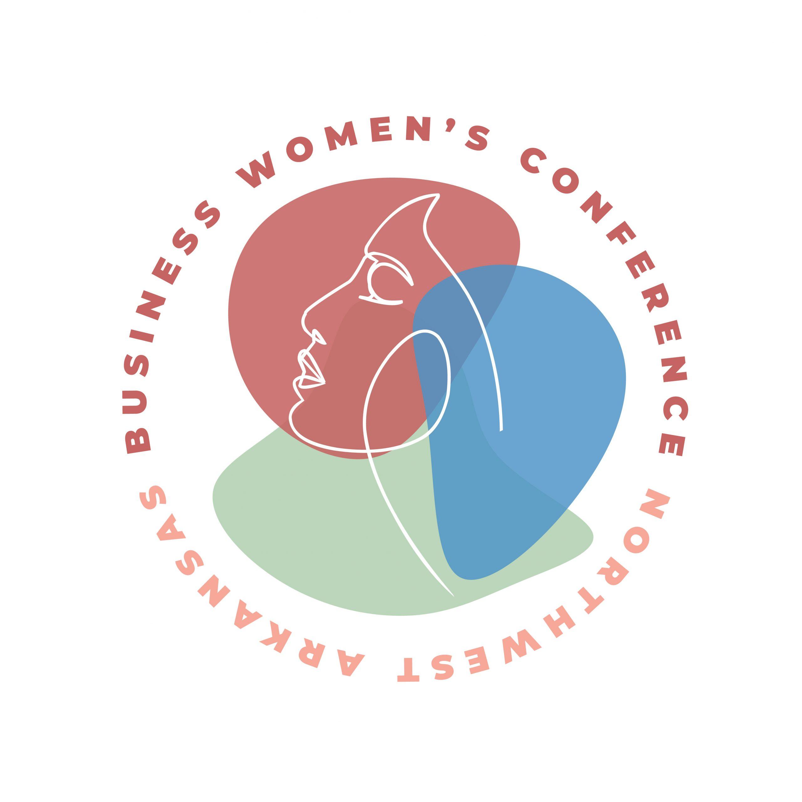 Northwest Arkansas Business Women's Conference: Sept. 13-15, 2021