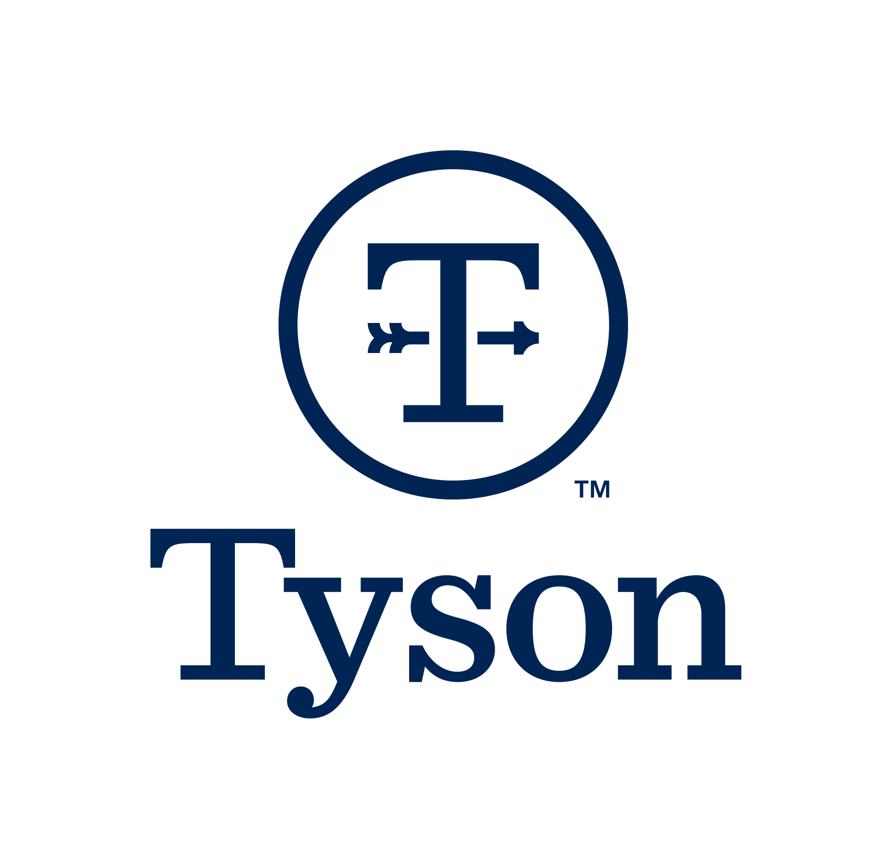 Burrell Behavioral Health, Tyson partner to provide free counseling services for Northwest Arkansas youth