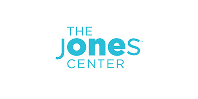 The Jones Center Hosts Reception on July 21 to Introduce Campus Vision Master Plan