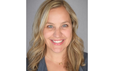 3 Minutes with 3W: Mary Heman