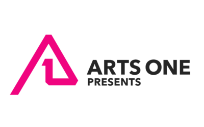 Arts Center of the Ozarks Evolves to Arts One Presents with Branding Redesign, Expanded Programming Focus & Upcoming Spring Event Lineup